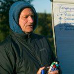 Naturcoaching Fortbildung
